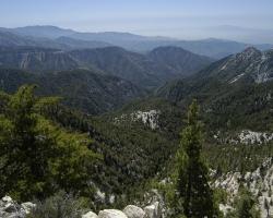 Gentle Canyon